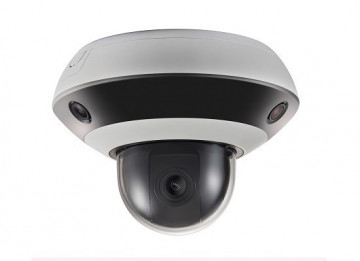 Hikvision PTZ IP Camera DS-2PT3326IZ-DE3