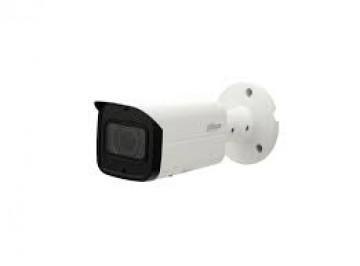 Dahua IP Camera IPC-HFW2531T-ZS/VFS