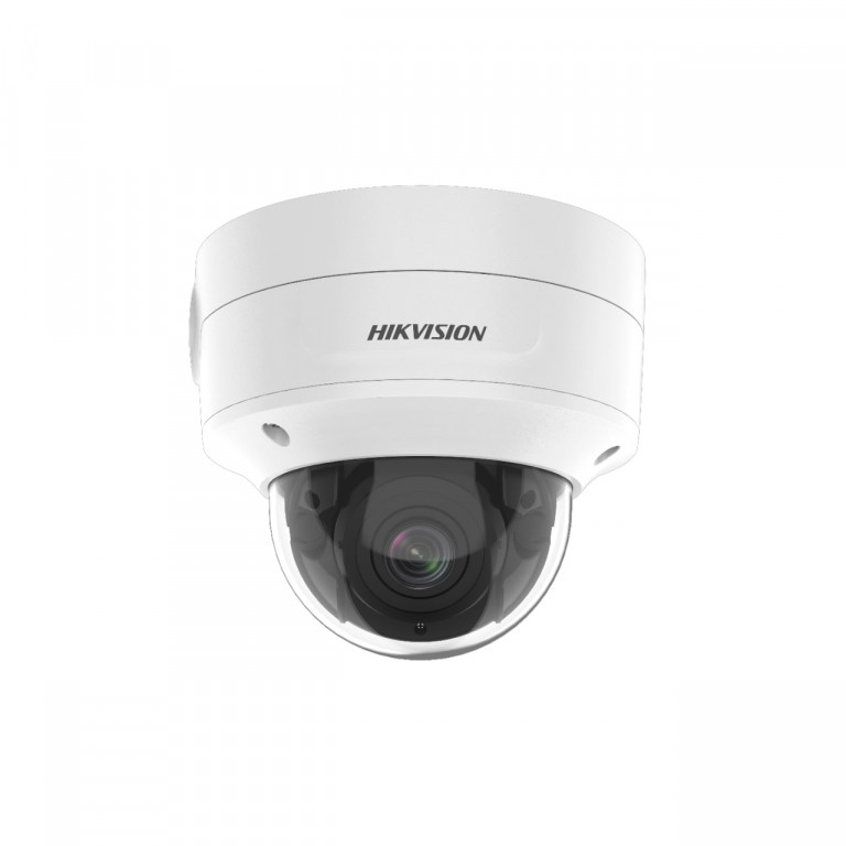 Hikvision IP Camera DS-2CD2726G2-IZS