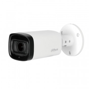 Dahua HDCVI Camera HAC-HFW1400R-Z-IRE6