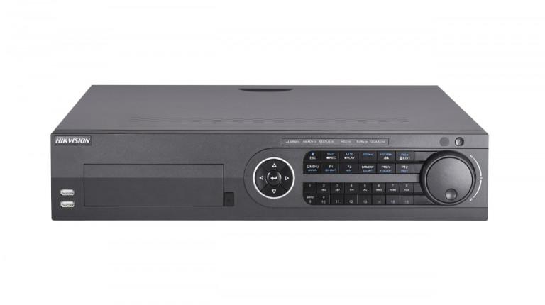 Hikvision Turbo HD Camera DS-8132HUHI-K8
