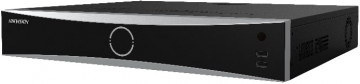 Hikvision NVR DS-7716NXI-I4/S