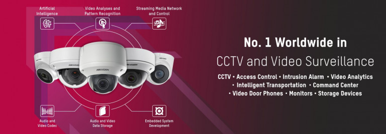 How to Use Hikvision's Hik-Connect in iVMS-4500