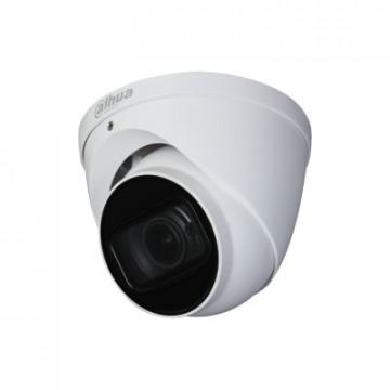 Dahua HDCVI Camera HAC-HDW2802T-Z-A