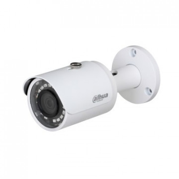 Dahua IP Camera IPC-HFW1531S