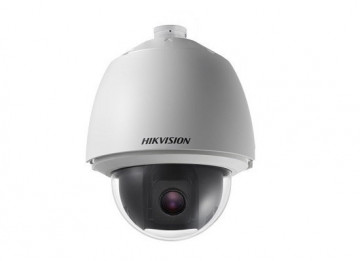 Hikvision PTZ IP Camera DS-2DE5232W-AE