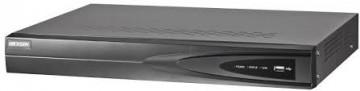 Hikvision NVR DS-7616NI-K1(B)