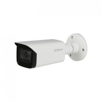 Dahua HDCVI Camera HAC-HFW2501T-Z-A
