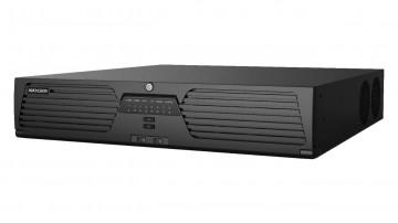 Hikvision NVR iDS-9664NXI-I8/16S(B)