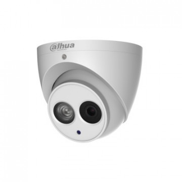 Dahua IP Camera DH-IPC-HDW4231EM-AS