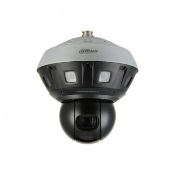 Dahua PTZ IP Camera PSDW8842M-A180