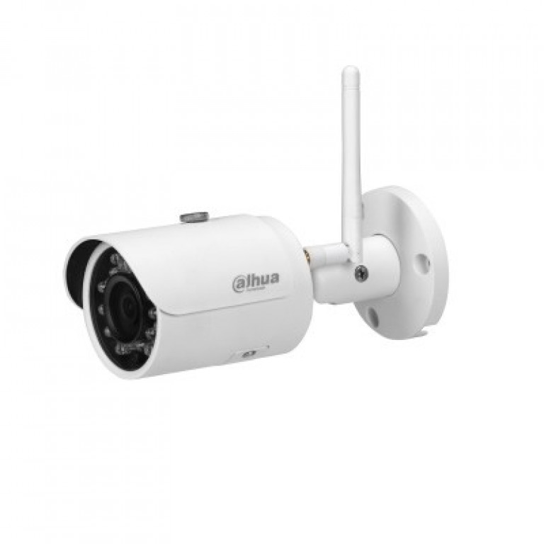 Dahua Wireless IP Camera DH-IPC-HFW1320S-W