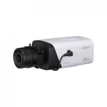 Dahua IP Camera IPC-HF81230E-E