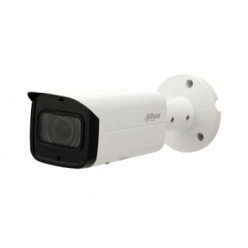 Dahua IP Camera IPC-HFW4631T-ASE