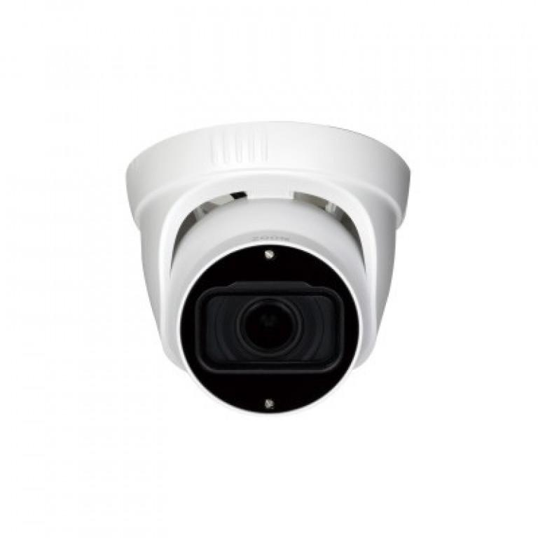 Dahua HDCVI Camera HAC-T3A21-VF