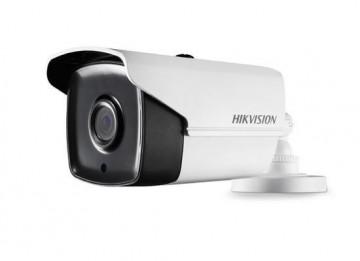Hikvision Turbo HD Camera DS-2CC12D9T-IT3E