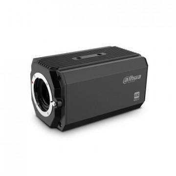 Dahua HDCVI Camera HAC-HF3805G