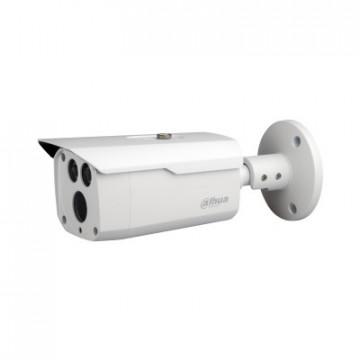 Dahua HDCVI Camera HAC-HFW1801D