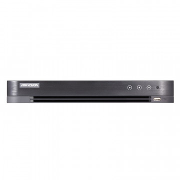 Hikvision Turbo HD DVR DS-7208HUHI-K1