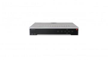 Hikvision NVR DS-7732NI-I4/24P