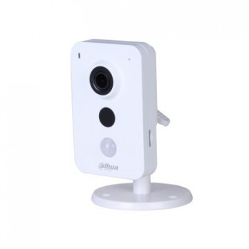 Dahua IP Camera IPC-K35