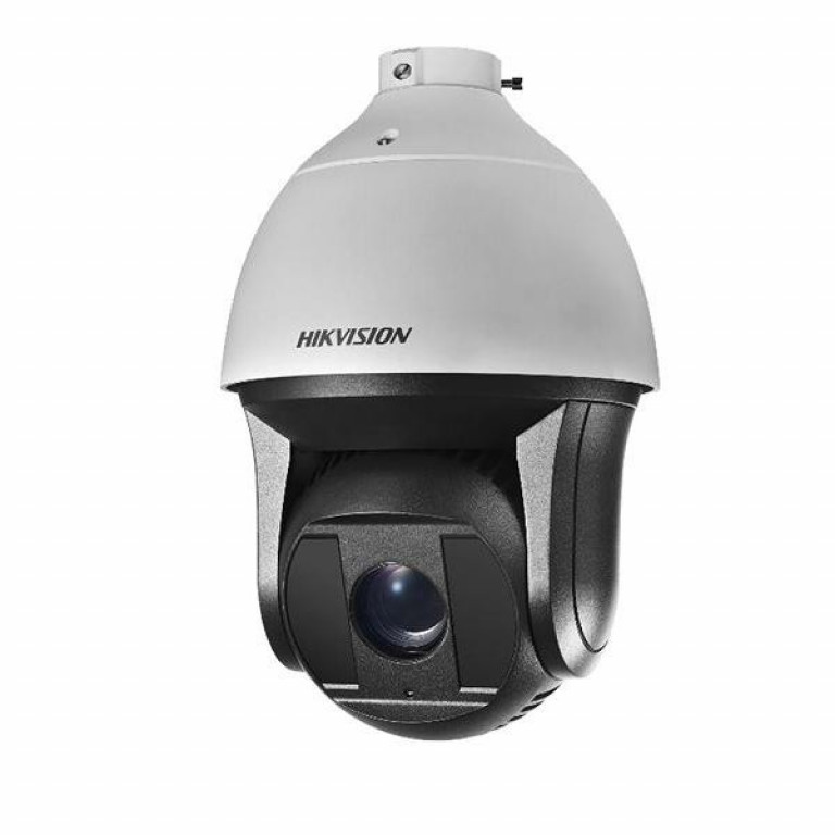 Hikvision PTZ IP Camera DS-2DF8242IX-AEL(W)