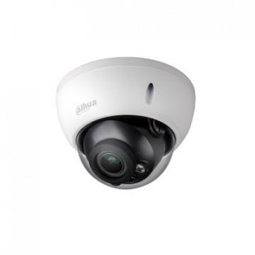 Dahua HDCVI Camera HAC-HDBW2402R-Z