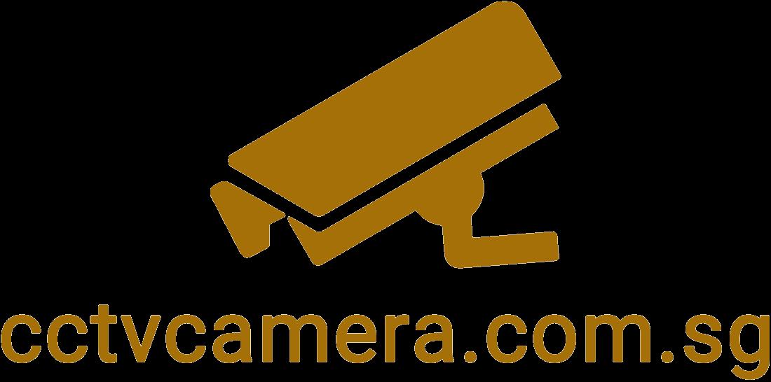 CCTV Camera, IP Camera, CCTV Singapore